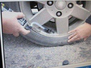 Фото - герметик для автомобильных шин, koleso-razmer.ru
