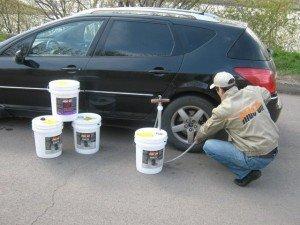 На фото - как выбрать герметик для шин, i1.r24.me
