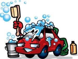 Фото - где помыть машину самому, autoplus.su