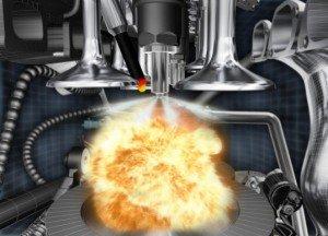Фото - как выставить зажигание, kakprosto-st.cdn.ngenix.net