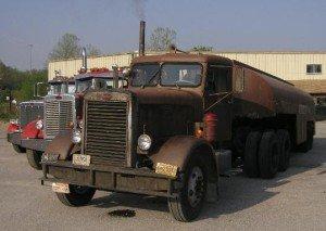 На фото - как делать ремонт радиаторов грузовых автомобилей, encrypted-tbn1.gstatic.com