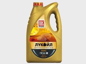 Фото - отличные температурные характеристики моторных масел универсальных, motorpage.ru