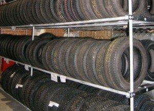 Фото - зачем нужно хранение автомобильных шин, tol.carobka.ru