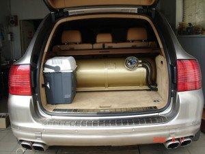 Фото - установка ГБО на дизель, 1.bp.blogspot.com