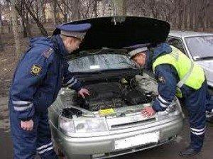 На фото - нужно ли оформлять замену двигателя, 3.bp.blogspot.com