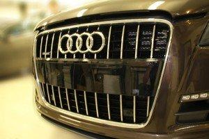 Фото - нужна ли защитная сетка для радиатора автомобиля? ugona.net