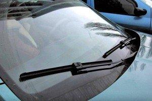 Фото - автомобильные щётки стеклоочистителя, 3.bp.blogspot.com