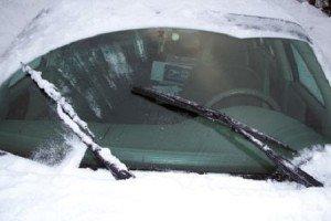 Фото зимних щёток стеклоочистителя, information-about-auto.info
