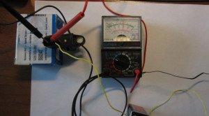 Фото - как проверить исправность датчика коленвала, 12secondthriller.com