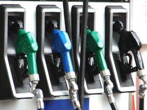 Фото разных марок дизельного топлива, obzor.lg.ua