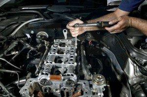 Фото - как сделать капитальный ремонт дизельного двигателя, lunch-park.ru