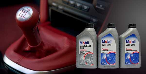 подбор масла по марке автомобиля: