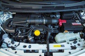 Фото дизельного двигателя после капремонта, autoritet.com