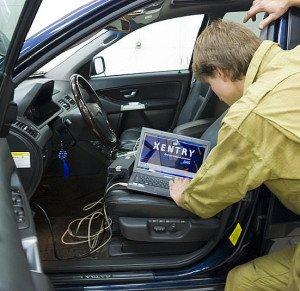 Фото - как проверить гидротрансформатор АКПП, avtoat.ru
