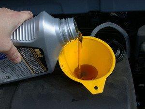 Фото вязкости моторного масла, dove80000.over-blog.com