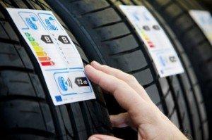 Фото обозначения автомобильных шин, atn-trans.com