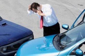 Фото - как получить страховку после ДТП, 365cars.ru