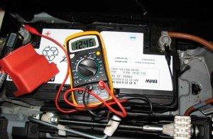 Фото - как правильно заряжать аккумулятор автомобиля, sovetclub.ru