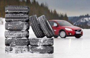 Фото выбора зимней шины для внедорожника, avtoshina-vrn.ru