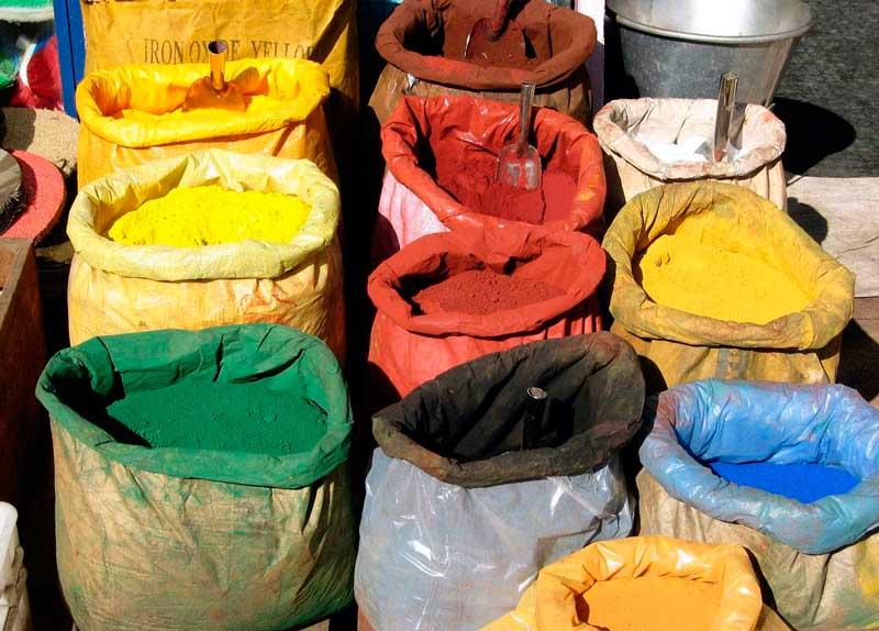 Краска порошковая для бетона карат гидроизоляция цена