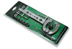 Фото набора для развальцовки тормозных трубок, evv.su