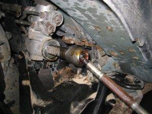 Фото замены рулевой тяги, public.bn1.livefilestore.com