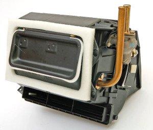 vaz 2107 kran otopitelja radiator zamena 1 300x255 - Устройство крана печки ваз 2107
