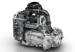 Фото ремонта двухтактного дизельного двигателя авто, avtovykup-kiev.com