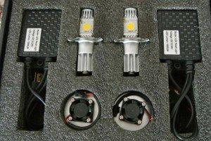 Фото светодиодных лампочек для дверей автомобиля, vk.com