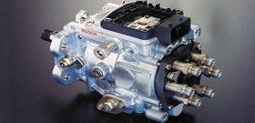 Фото - Двухтактный дизельный двигатель – почему редко используется?