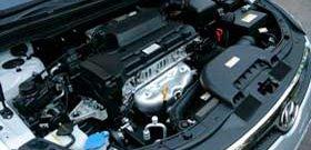 Фото - Степень сжатия дизельного двигателя – как увеличить параметры?