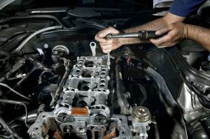 Фото выхода из строя двигателя автомобиля, dusterfun.ru