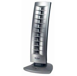 На фото - бытовой очиститель-ионизатор воздуха, i3412.com