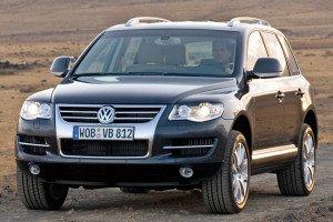 Фото автомобиля с высоким клиренсом, proza.ru