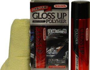 Фото полимерных полиролей для авто, detailingshop.ru