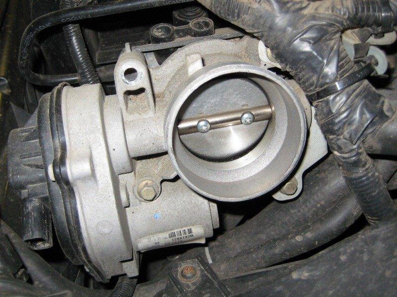 Обучение кхх форд фокус фото 434-303