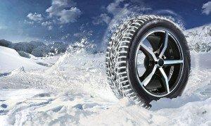 Фото зимней шины, autonews.autoua.net