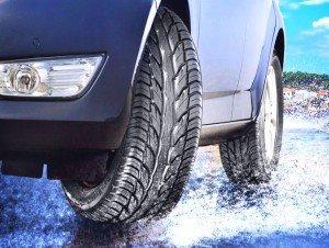 Фото летних шин с водоотталкивающим эффектом, avtorezina.net