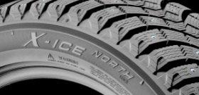 Фото - Маркировка автомобильных шин и дисков – азбука автовладельца