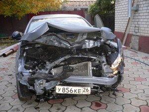 На фото - утрата товарной стоимости транспортного средства, avarkom26.ru