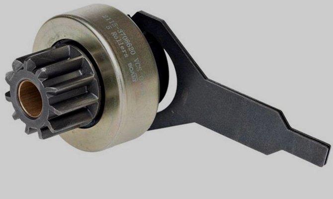 Стартер 2108 ремонт своими руками фото 501