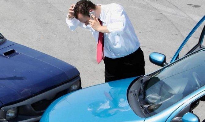 Когда автовладельцев оставят без компенсации?