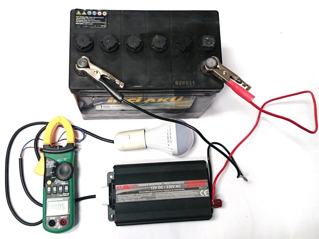 тюремной тематики как правильно измерить заряд аккумулятора лишил лицензии