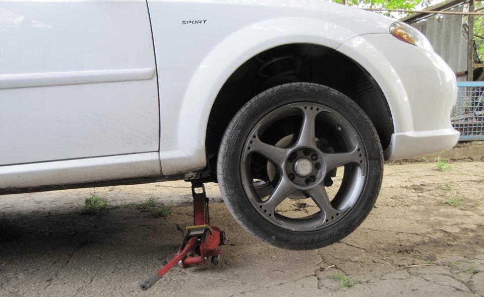 программа для снятия ошибок в автомобиле опель