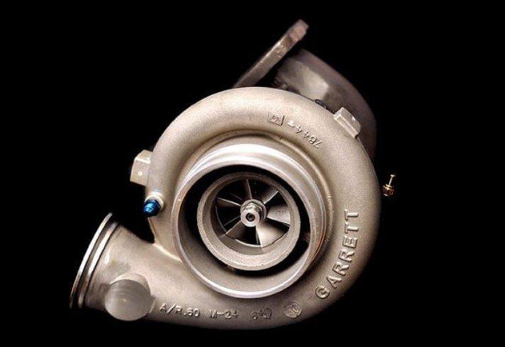 turbokompressor - Электротурбина на авто своими руками