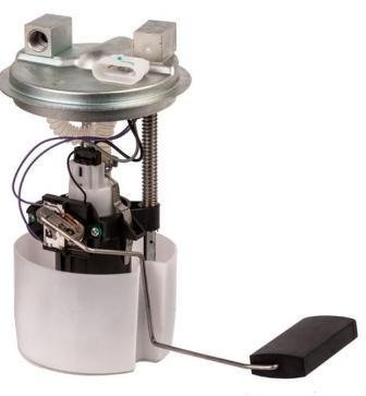 Топливный модуль ВАЗ 2110/2112
