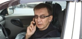 Юрий Настин