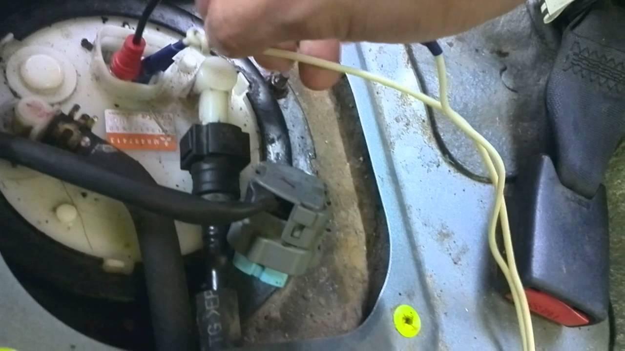 инструкция по эксплуатации форд мондео 4 2.3