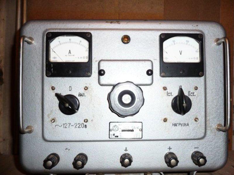 ВСА-5К