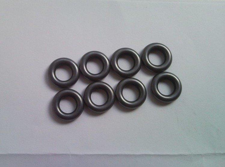 Уплотнительные кольца форсунки